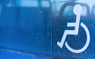 Pasco County Resources For Persons Living With Disabilities